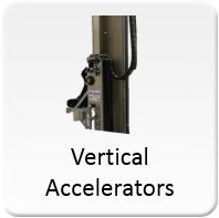 DSM can design Percision Vertical Linear Accelerators