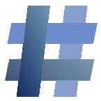 small alpha logo.png