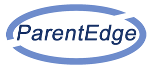 parentedge - Copy