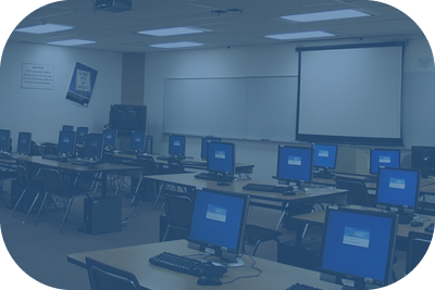 classroom rounded.png