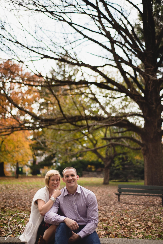 philadelphia_park_anniversary-6117.jpg