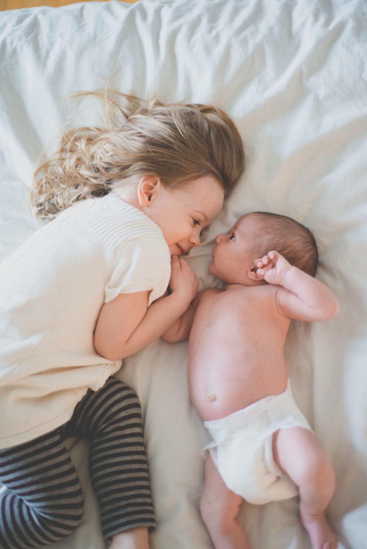 prats_newborn-7683.jpg