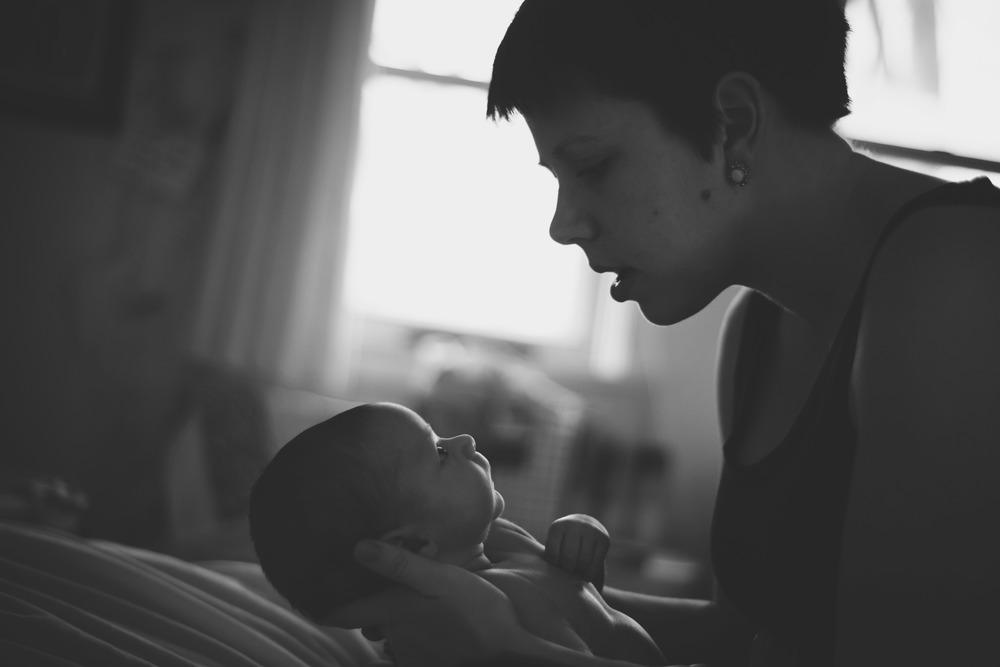 prats_newborn-7804.jpg