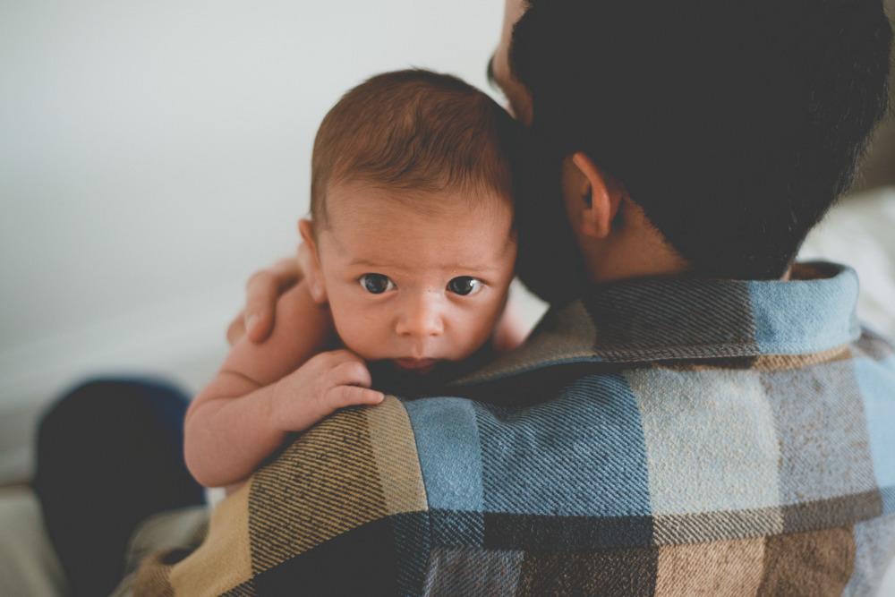 prats_newborn-7838.jpg