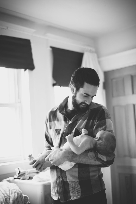 prats_newborn-7850.jpg