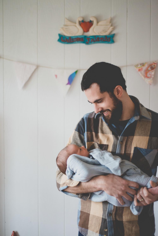 prats_newborn-7913.jpg