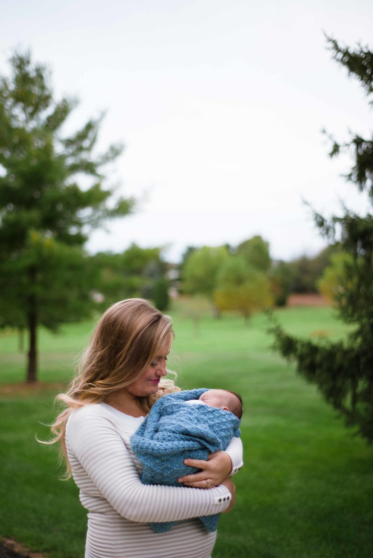 philadelphia_newborn-2384.jpg