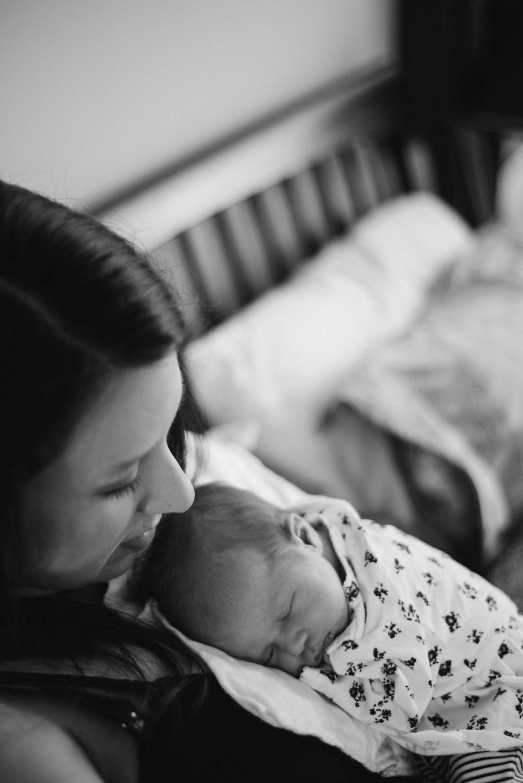 philadelphia_newborn-3133.jpg