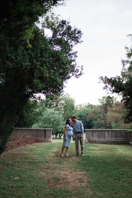 curtis_arboretum-1814.jpg