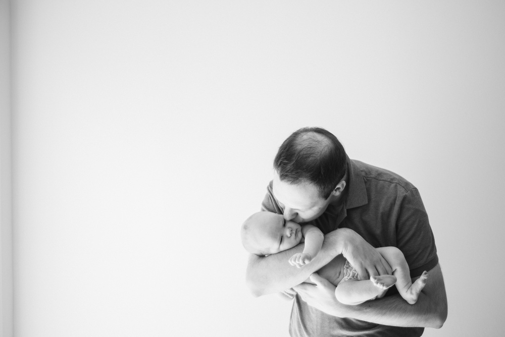ellis_newborn-8234-2.jpg