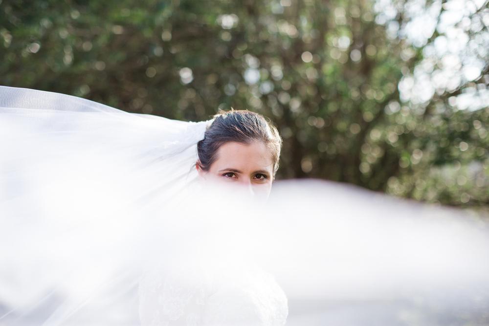 ben+carol_wedding-0452.jpg