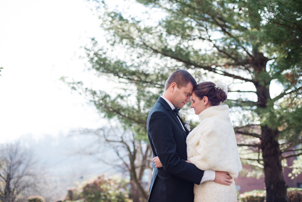 ben+carol_wedding-4874.jpg