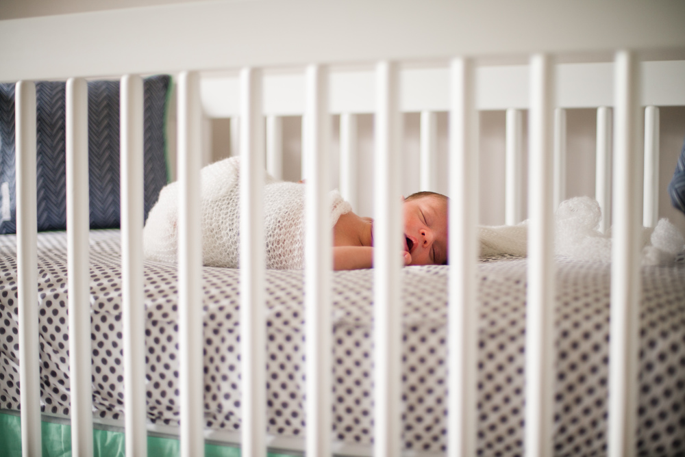 Leonard_newborn-3291.jpg