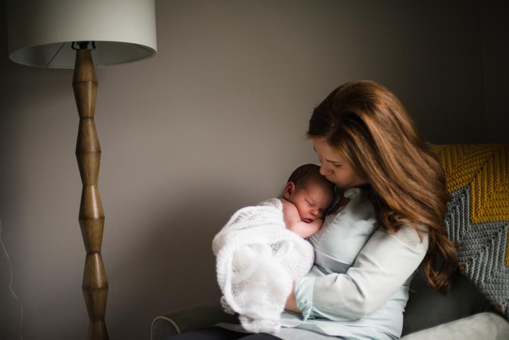 Leonard_newborn-3304.jpg
