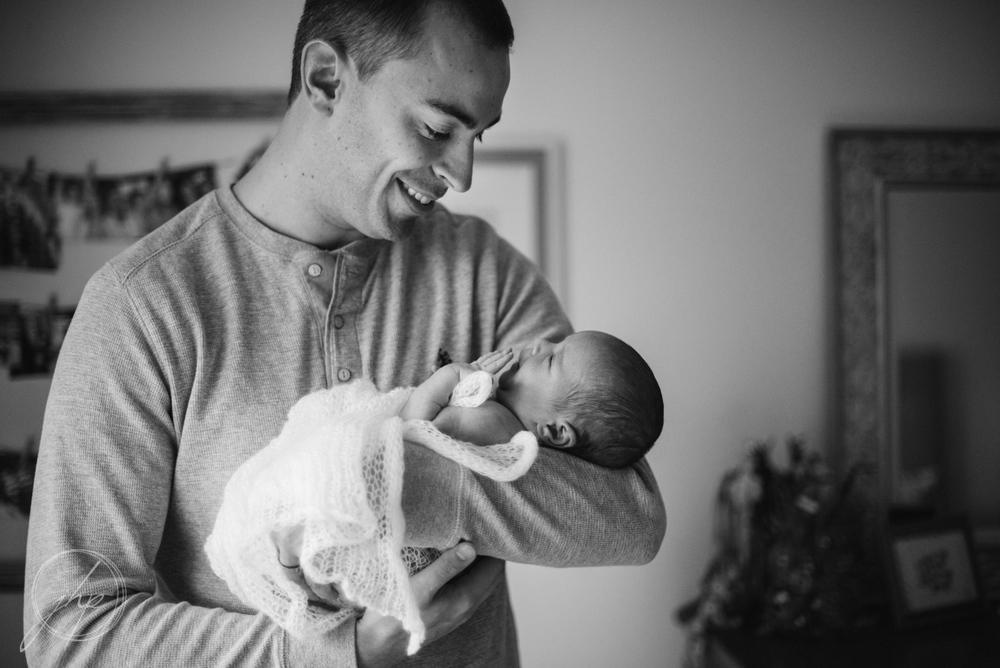Leonard_newborn-3391.jpg