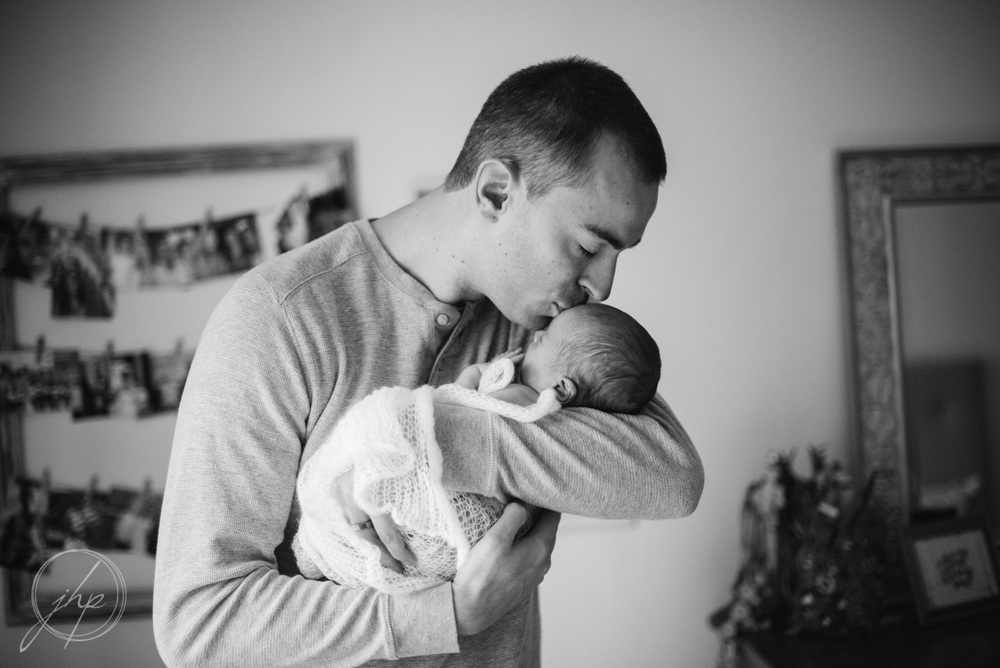 Leonard_newborn-3395.jpg