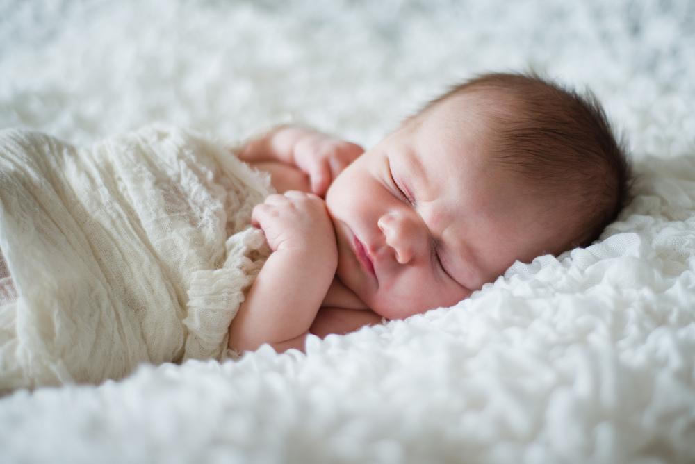 morse_newborn-9193.jpg