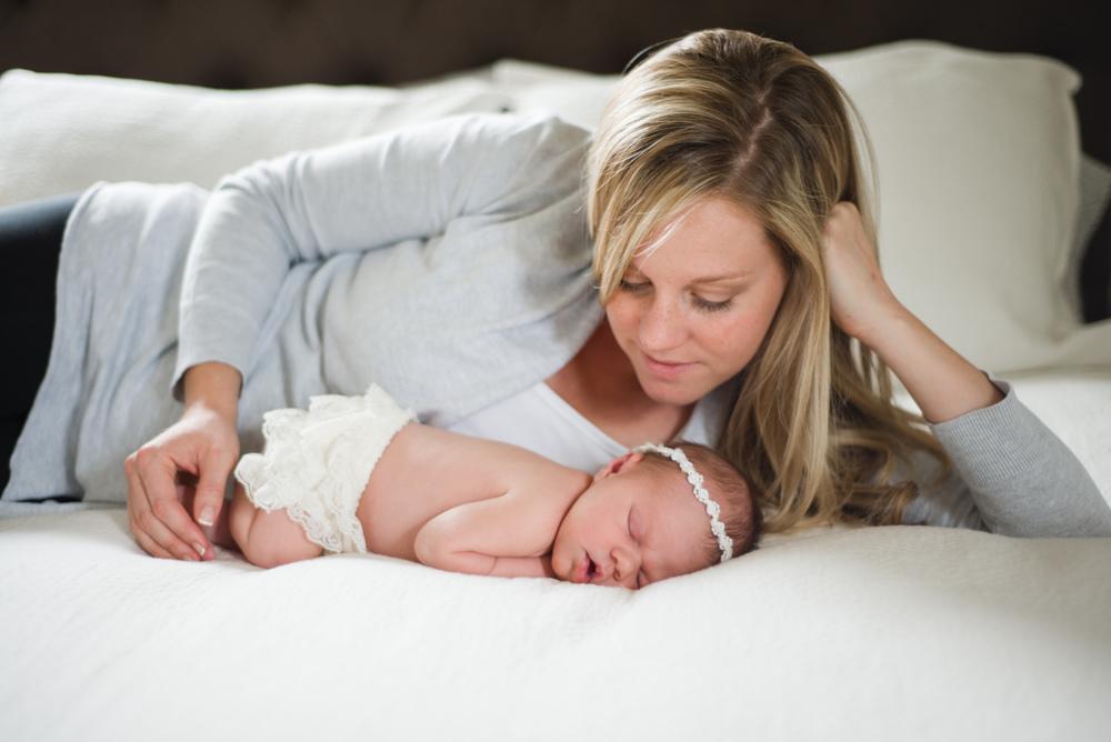 morse_newborn-9338.jpg