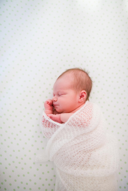 morse_newborn-9608.jpg