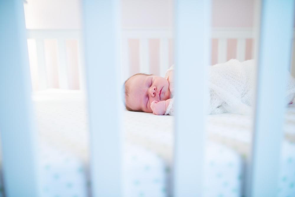 morse_newborn-9614.jpg