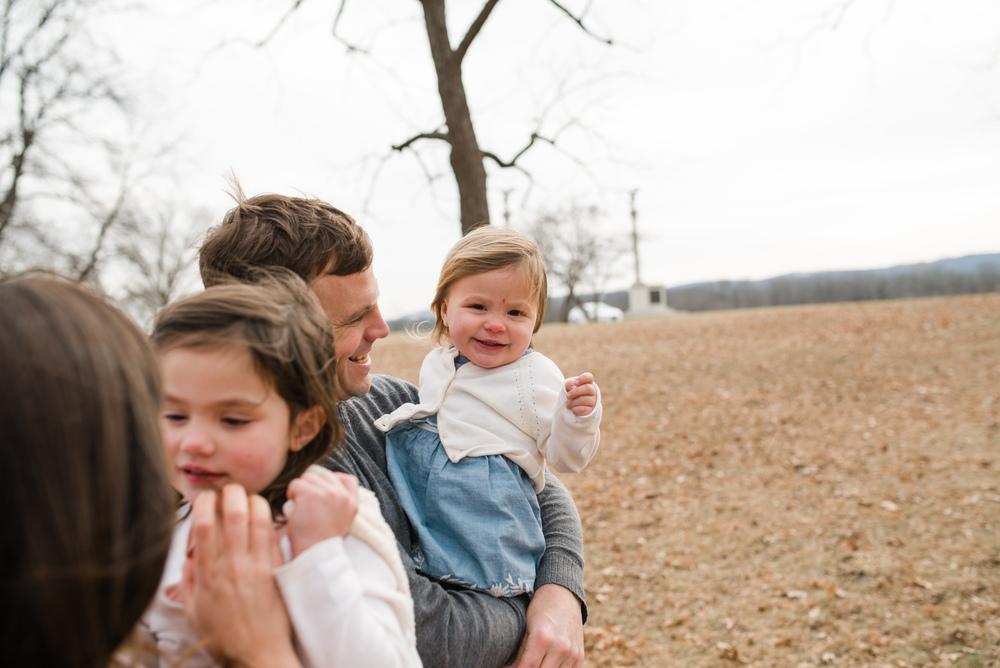 Ramsey_maternity-5916.jpg