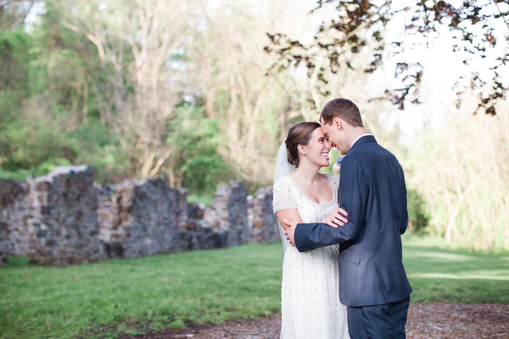 allison+dan_wedding-7785.jpg