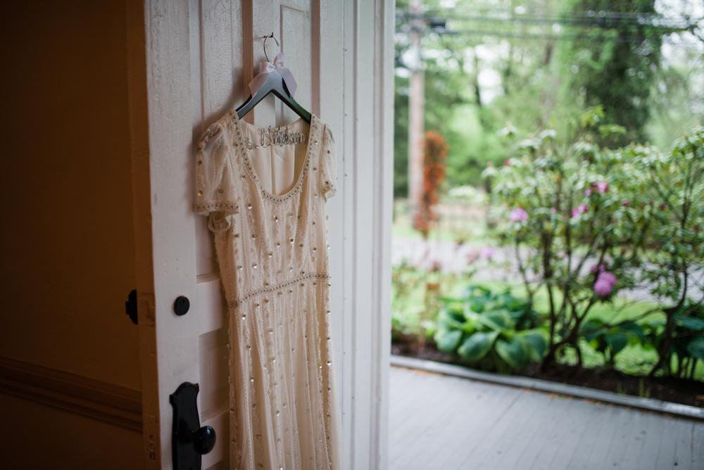 allison+dan_wedding-7802.jpg