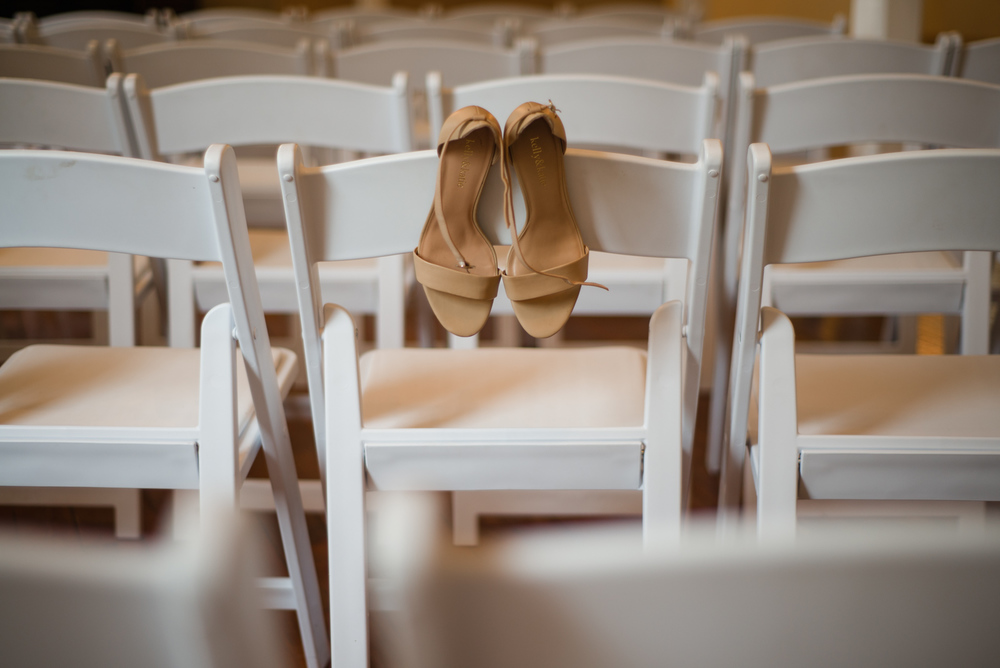 allison+dan_wedding-7858.jpg