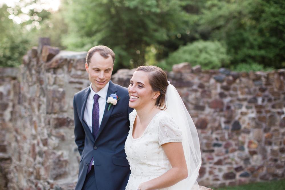 allison+dan_wedding-7864.jpg