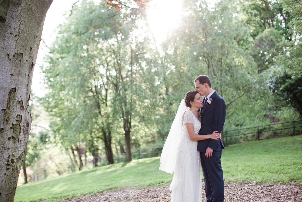 allison+dan_wedding-7811.jpg