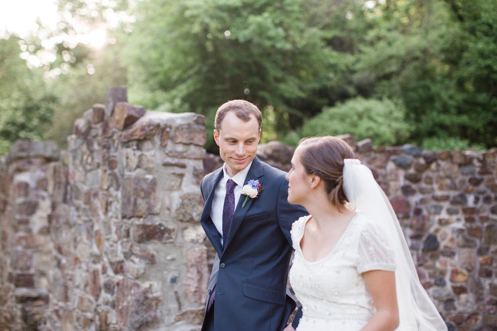 allison+dan_wedding-7870-2.jpg