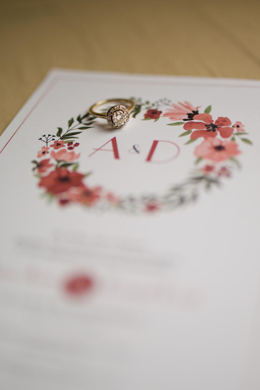 allison+dan_wedding-7876.jpg