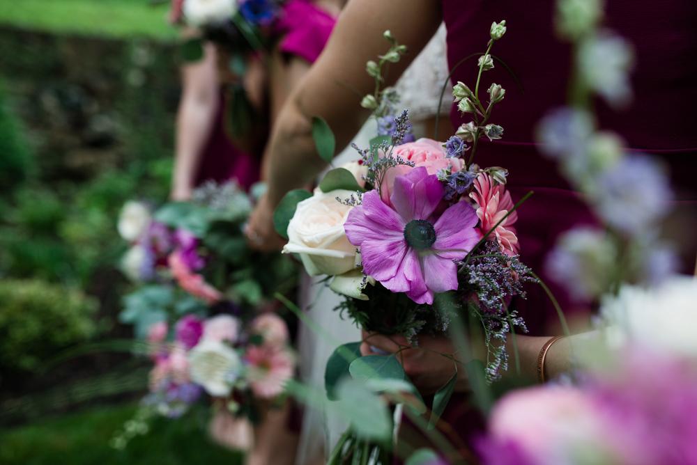 allison+dan_wedding-8194.jpg
