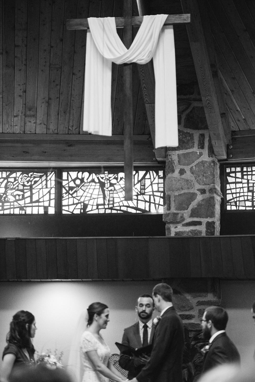 allison+dan_wedding-8327.jpg