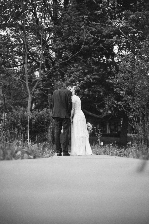 allison+dan_wedding-9050.jpg