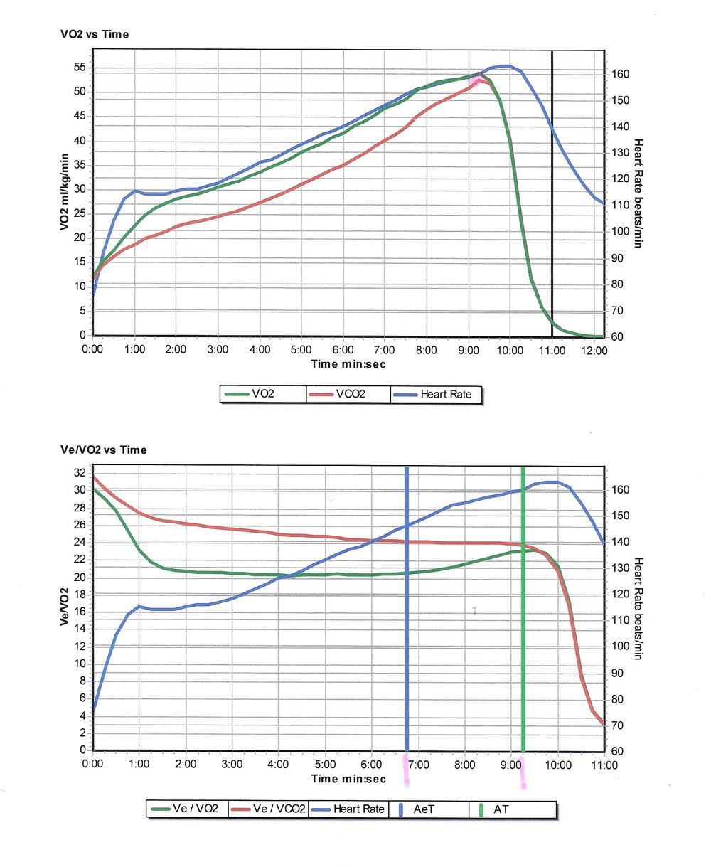 The Treigning lab Korr graphs-5.jpg
