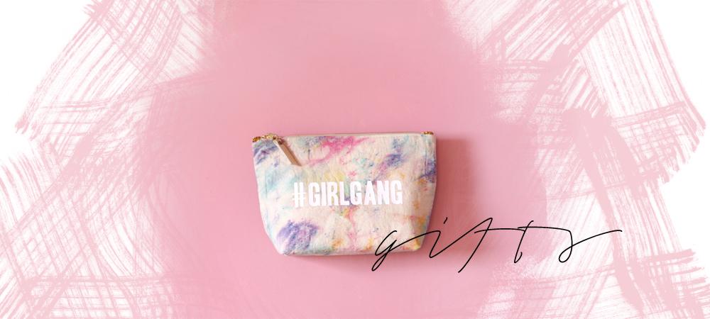girlgang-giftbanner.png