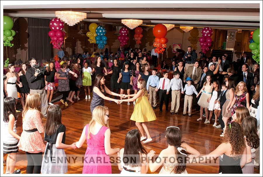 Bat Mitzvah Photography Beth Shalom Pittsburgh 022