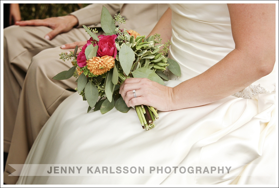Kennywood Park Wedding Photography 020