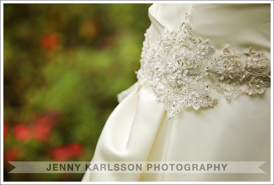 Kennywood Park Wedding Photography 019
