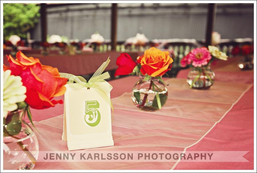 Kennywood Park Wedding Photography 015
