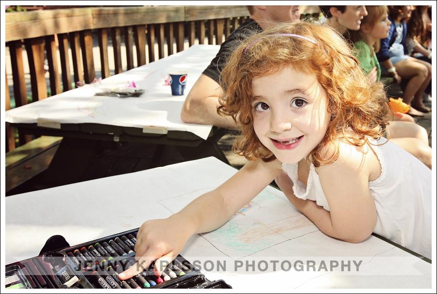 Kennywood Park Wedding Photography 004