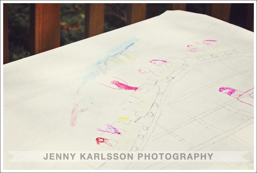 Kennywood Park Wedding Photography 002
