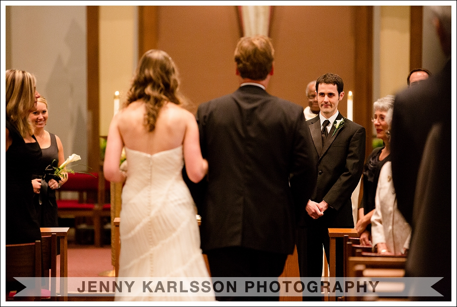 Duquesne Chapel Pittsburgh Wedding Photographer 008