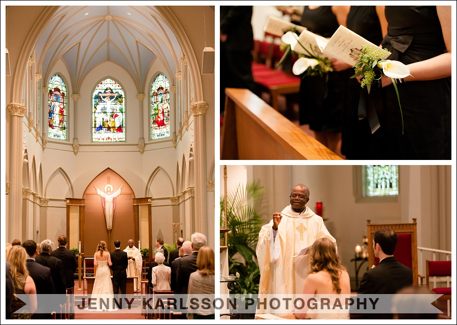 Duquesne Chapel Pittsburgh Wedding Photographer 010