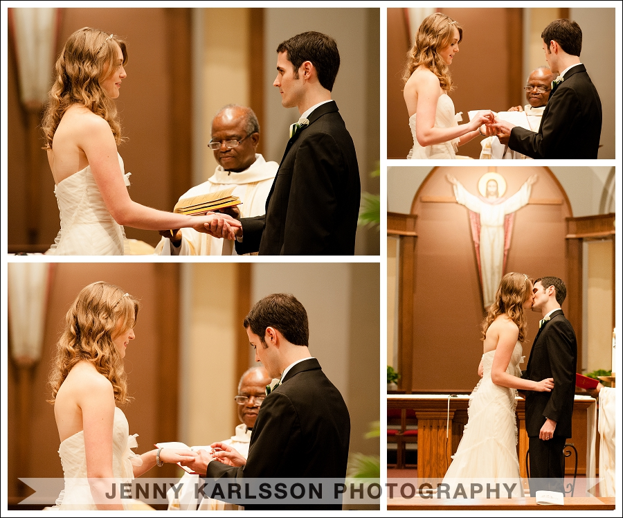 Duquesne Chapel Pittsburgh Wedding Photographer 012