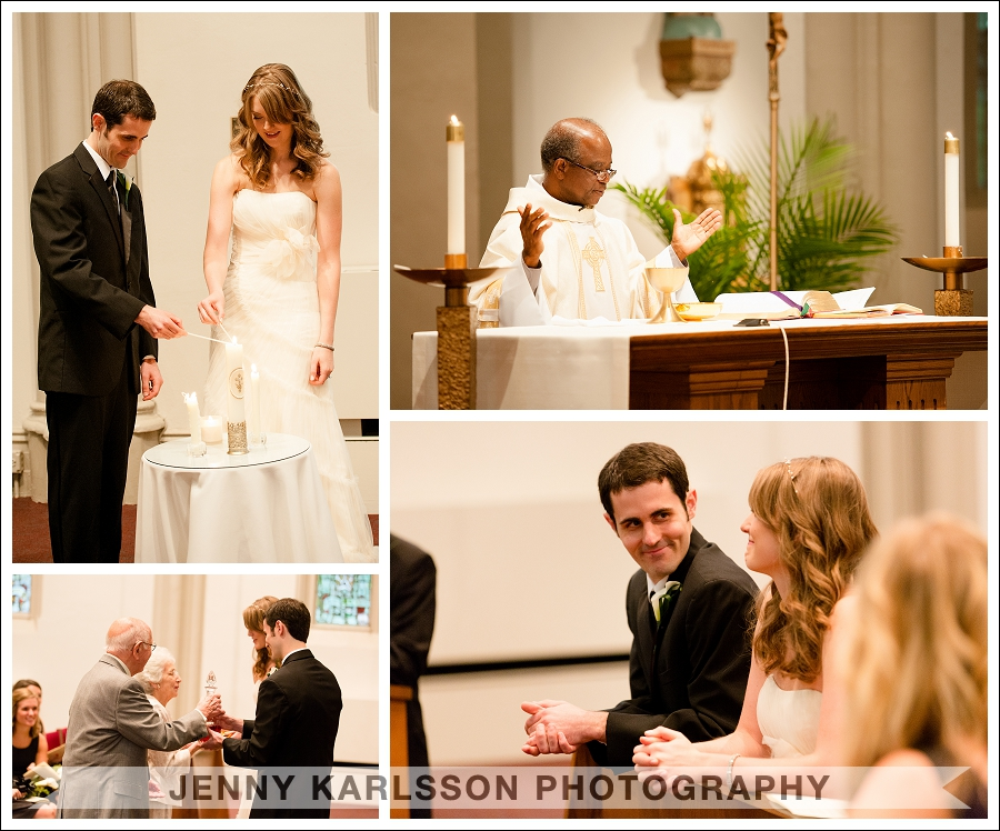 Duquesne Chapel Pittsburgh Wedding Photographer 013