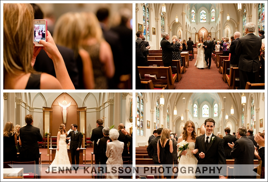 Duquesne Chapel Pittsburgh Wedding Photographer 014