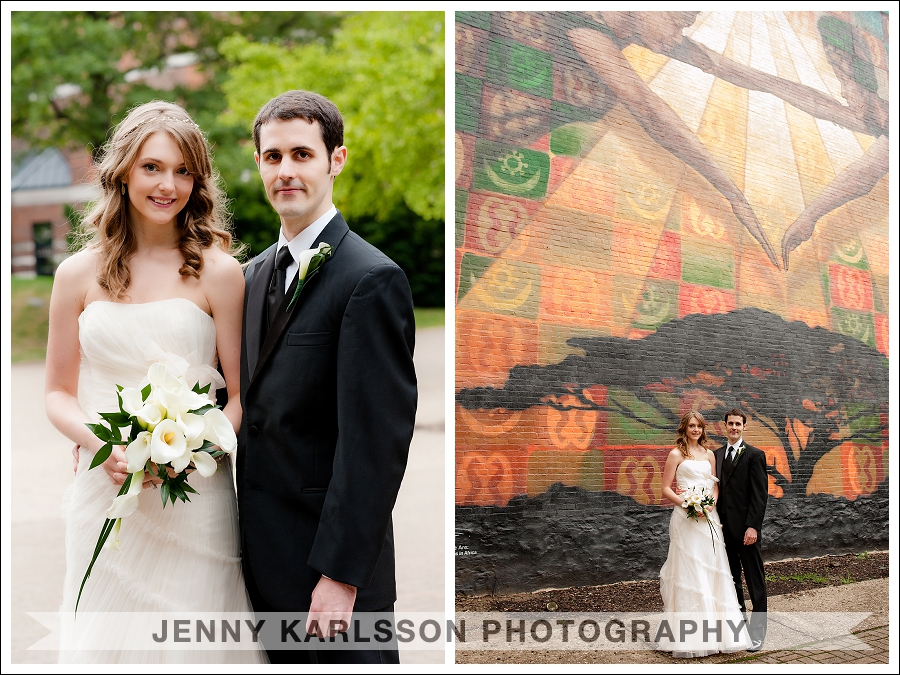 Duquesne University Pittsburgh Wedding Photographer 004