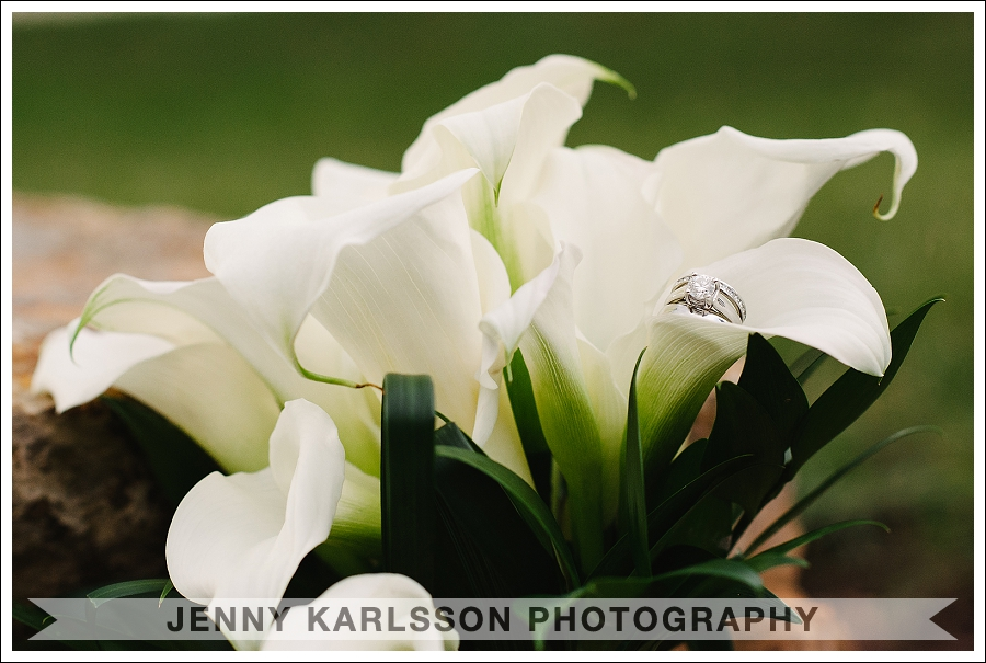 St Clair Country Club Pittsburgh Wedding Photographer 003